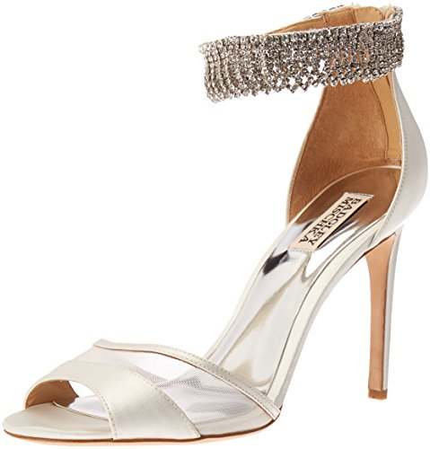 badgley-mischka-womens-gazelle-dress-sandal