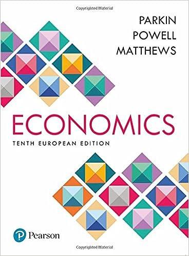 Economics european edition melanie powell kent matthews michael economics european edition melanie powell kent matthews michael parkin 9781292147826 amazon books fandeluxe Gallery
