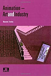 Animation: Art & Industry: A Reader