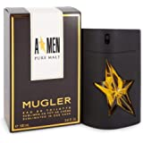Thierry Mugler (Mugler) A*Men Pure Malt Eau De Toilette Spray (Limited Edition) 100ml/3.4oz