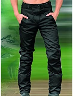 Germas Germas Motorbike Trousers Speed Lady 969.01Man K25Pant–M