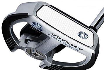 Odyssey Putter Golf. Depósito de funciona Cruiser - Works ...