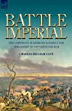 Battle Imperial, Charles William Vane, 1846775396