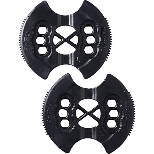 Burton Re:Flex ICS Discs (Pair) - Binding Parts Shopping Results
