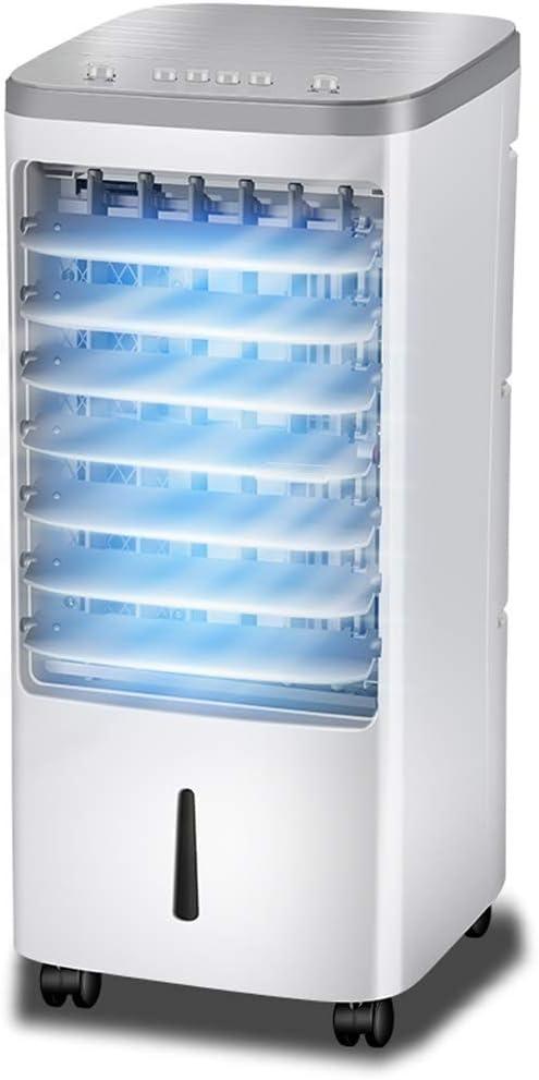 LGJ1201 Refrigerador, Purificador De Aire, Humidificador Y ...