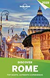 Download Lonely Planet Discover Rome 2019 (Travel Guide) in PDF ePUB Free Online