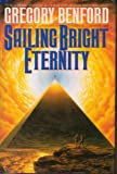 Sailing Bright Eternity, Gregory Benford, 0553086553