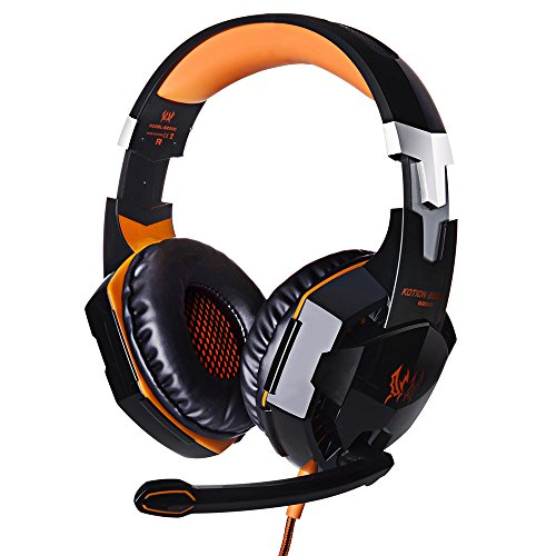gaming-headphone-kotion-each-g2000-stereo-gaming-style-over-ear-headset-with-shinning-led-light-for-