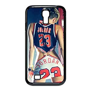 Miley Cyrus Phone Case For Samsung Galaxy S4 I9500 O24632