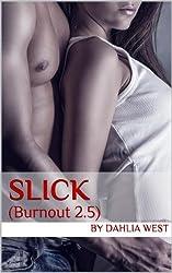 Slick (Burnout)