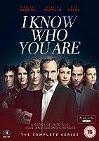 I Know Who You Are: Season 1 - Subtitled