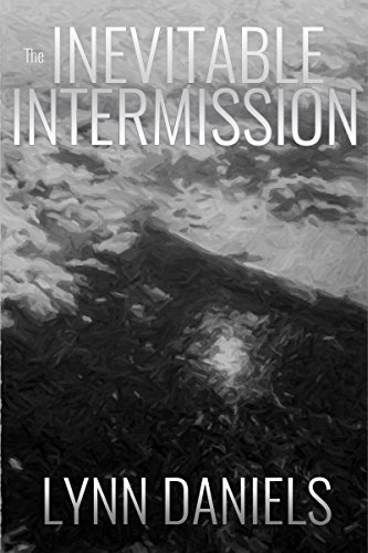 The Inevitable Intermission (The Minds Book 3)