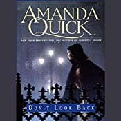 Don't Look Back | Amanda Quick