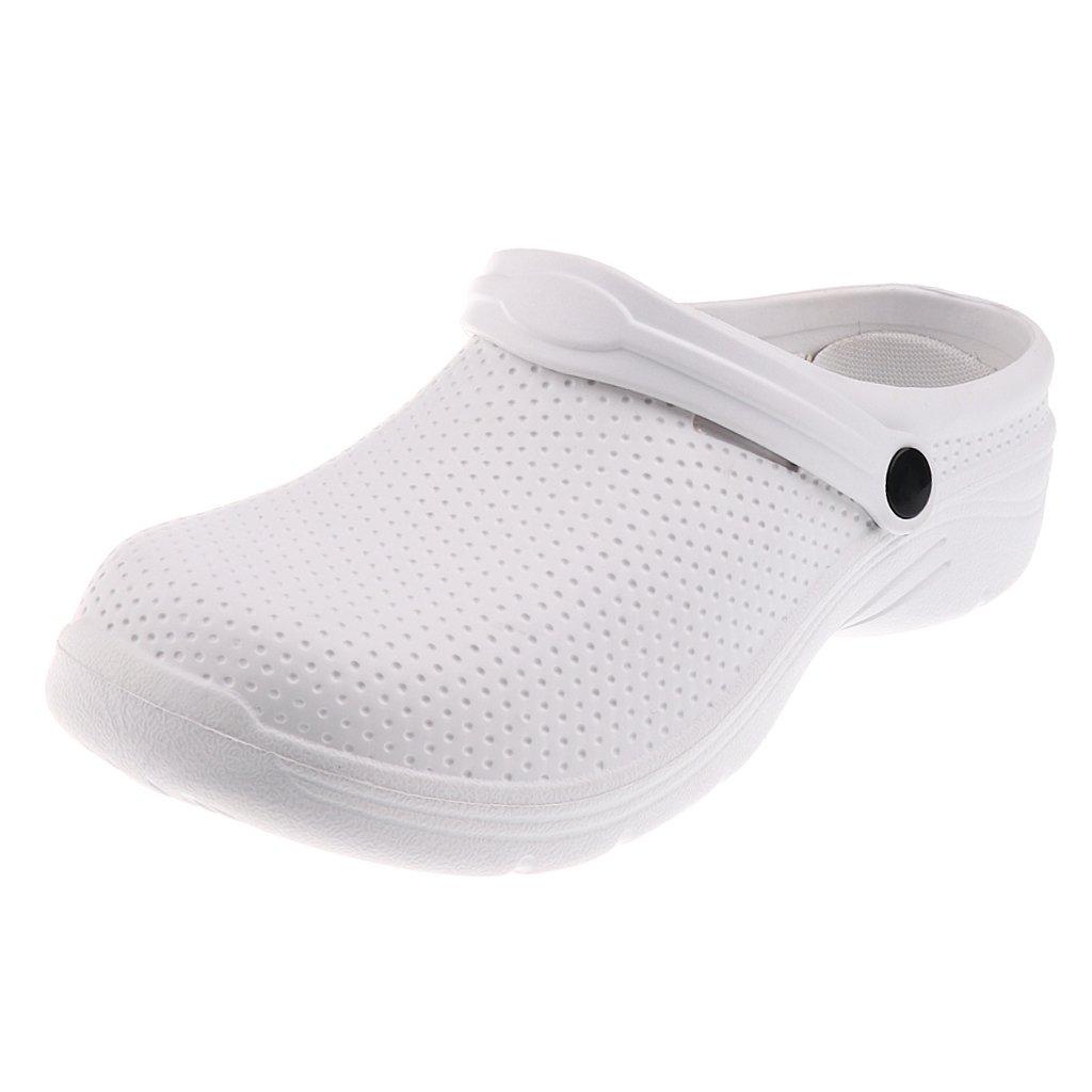 YU & xin-springと秋レディース靴Fine with high-heel靴メスシングル靴ミニマリストLowチップSlottedファスナー、ハイヒール靴レディースsingles-yu & Xin B07CGHHB8V US4-4.5 / EU34 / UK2-2.5 / CN33|シルバー シルバー US4-4.5 / EU34 / UK2-2.5 / CN33