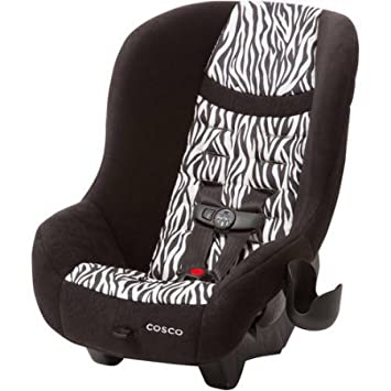 Car Seats Convertible Cosco Scenera NEXT Convertible Car Seat ...