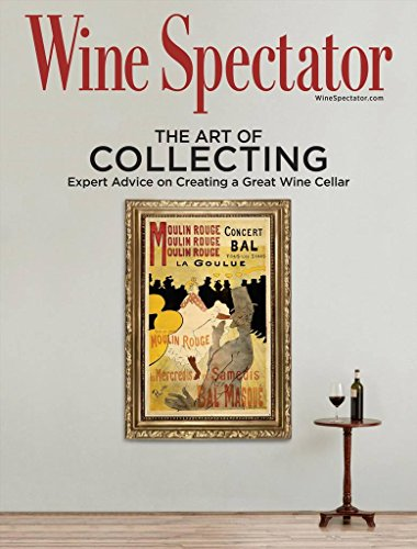 food and wine subscription - 4