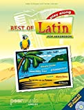 img - for Play Along - Best Of Latin by Ary Barroso (2006-12-07) book / textbook / text book