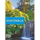Moon Guatemala (Moon Handbooks)