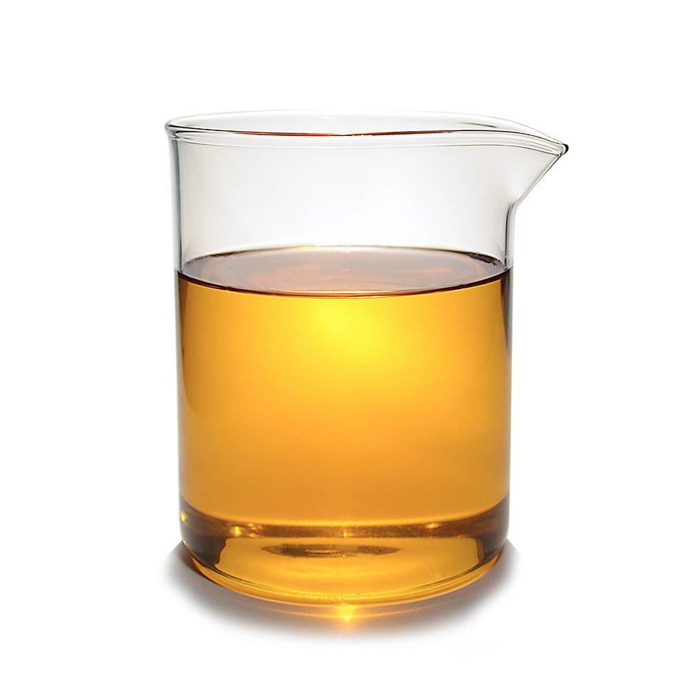 Pomegranate Seed Oil 8 oz 100 Pure Cold-pressed Unrefined Organic – Bella Terra Oils