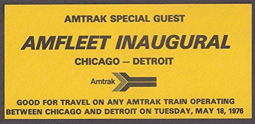 amtrak tickets - 2