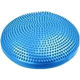 HemingWeigh Balance Disc