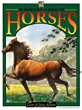 Wonderful World of Horses, Rita Warner, 0843174153