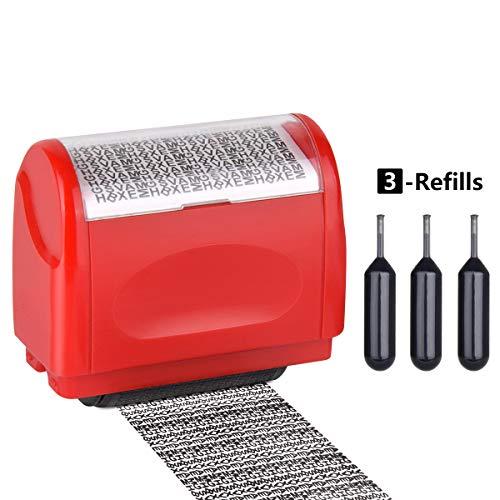 Bestselling Stamp Holders