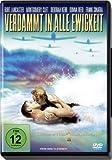 Verdammt in alle Ewigkeit [Special Edition]