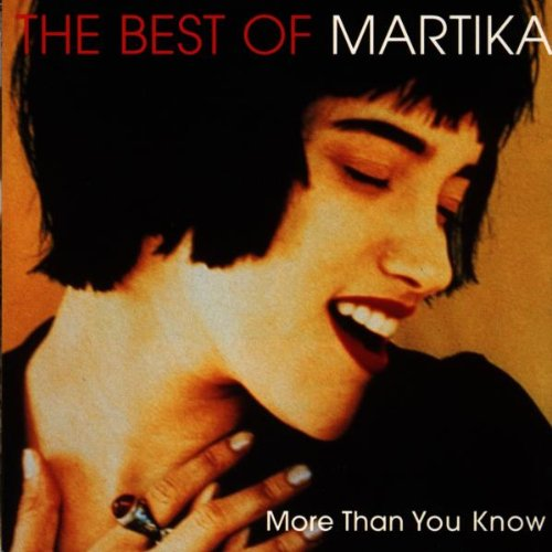 Best Of: More Than You Know