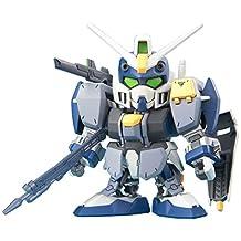 Gundam SD-276 Duel Gundam Assault Shroud Model Kit 1/144 Scale