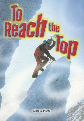 To Reach the Top with CDROM (Power Up!)