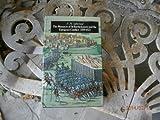 The Massacre of St. Bartholomew and the European Conflict, 1559-1572, N. M Sutherland, 0064966208