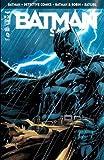 Batman Saga, nº 21