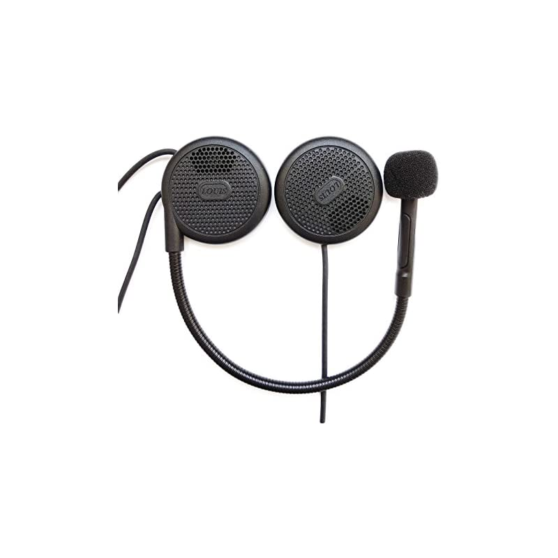 nikomaku-motorcycle-bluetooth-headphones