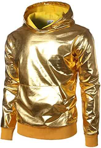 3dde30bee8f8b Shopping Under $25 - Golds - Clothing - Novelty & More - Clothing ...