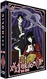 xxxHolic - Die Serie, Vol. 01 (2 DVDs)