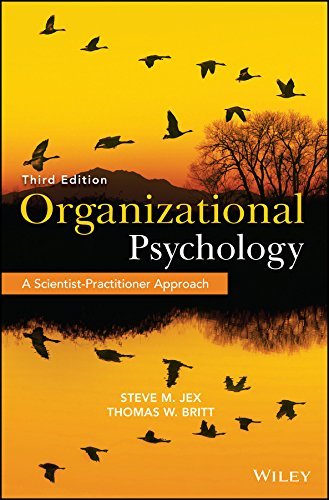 organizational-psychology-a-scientist-practitioner-approach