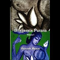 Bhagavata Purana Volume 1