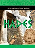Hades, Kayleen Reusser, 158415750X