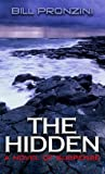 The Hidden, Bill Pronzini, 1410432548