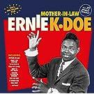 Mother In Law + 10 Bonus Tracks