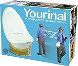 Prank Pack Yourinal - Standard Size Prank Gift Box