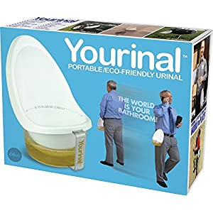 yourinal