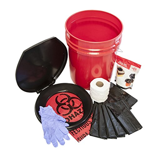 Emergency-Zone-Honey-Bucket-Style-Toilet-Complete-Set-with-Liner-and-Chemicals