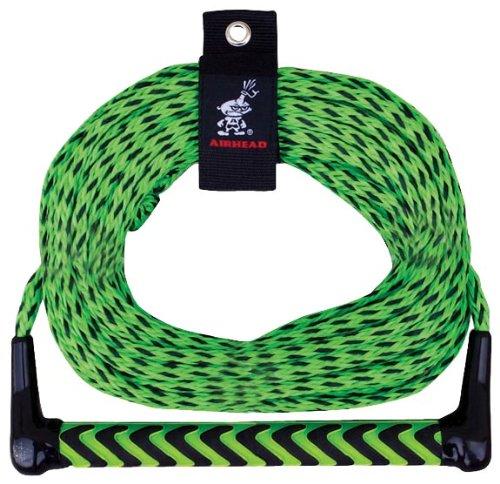 AIRHEAD AHSR-9 Water-sports Rope