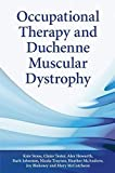 img - for Occupational Therapy and Duchenne Muscular Dystrophy book / textbook / text book