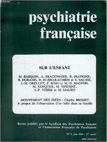 Amazon Telecharger Des Livres Gratuitement Psychiatrie