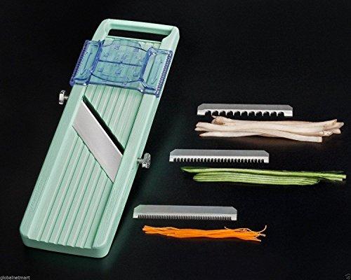 mini cutting machine for ham - 2
