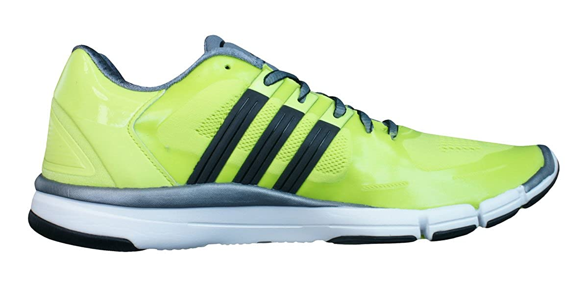 Adidas adiPure m, hombre 's low - top:: Sports & Outdoors