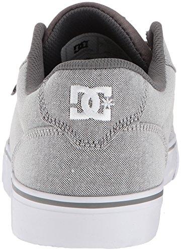 SE Shoe Grey Skate TX Rinse DC Anvil q1n0fxw4